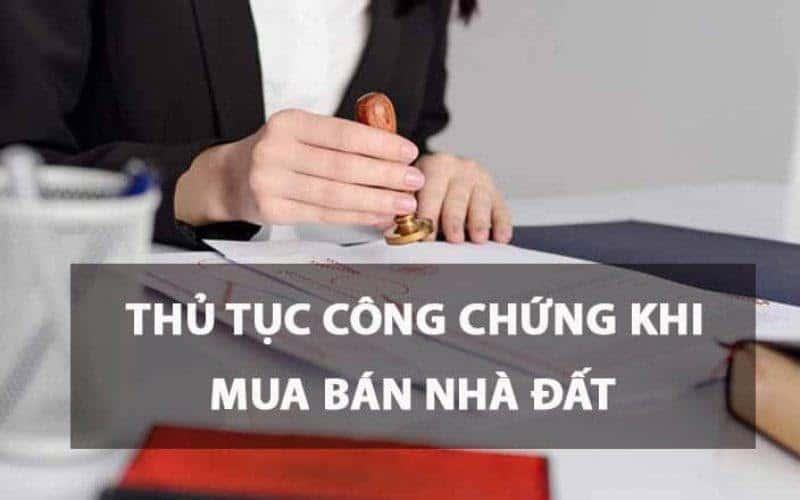 thu tuc dich vu cong chung ngoai gio ha noi