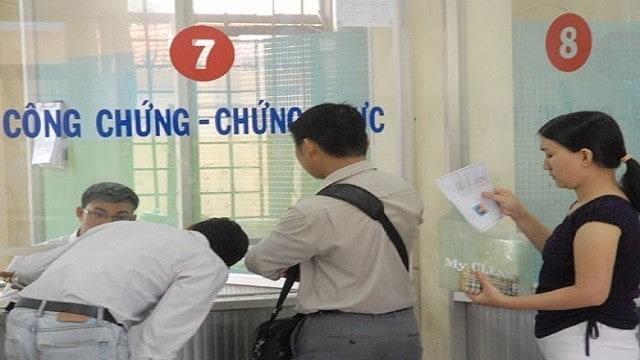 cong chung an toan