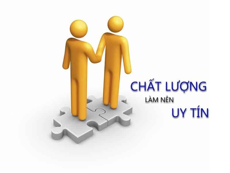 cong chung chung thuc chu ky 3