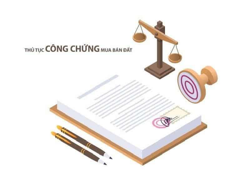 cong chung van ban giay to tron goi gia re 4
